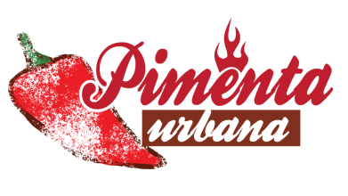 pimenta urbana